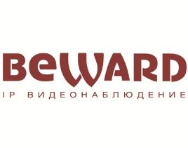 Beward