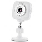 Автономные видео камеры с аккумулятором