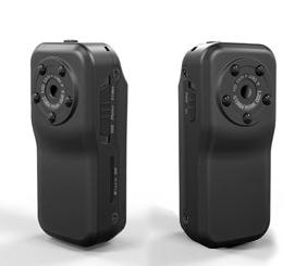 автономная мини камера