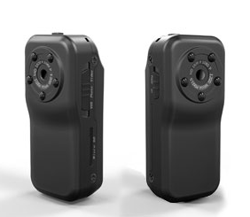Ip камера tp link nc200 отзывы
