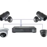 Цифровые системы видеонаблюдения: будущее