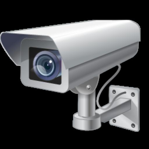 камера для охраны