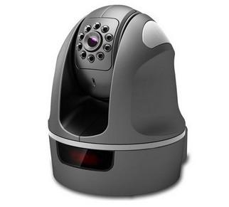 охранная gsm камера видеонаблюдения