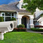 Рейтинг систем видеонаблюдения для частного дома, какую систему выбрать