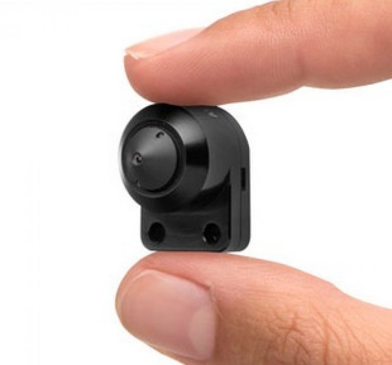 zakamuflirovana-skritaya-kamera