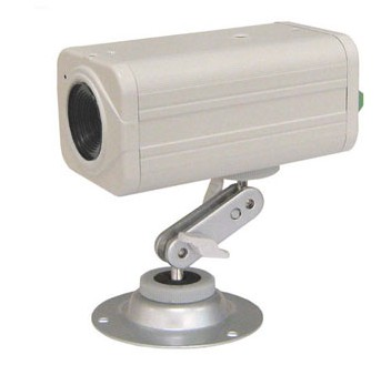 уличная камера с gsm модулем