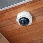 Питание ip камеры – виды и особенности организации