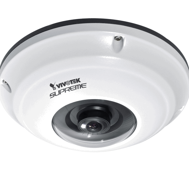 панорманая камера наблюдение для помещения