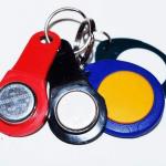 Универсальные ключи для домофонов и их особенности