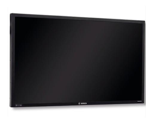 Bosch UML-423-90