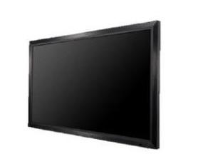 DS-D5022FC от HikVision