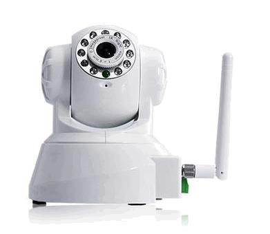 мини 3G камера видеонаблюдения