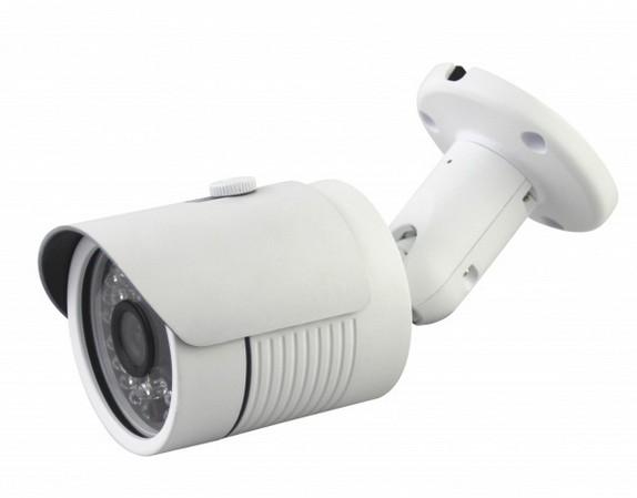 наружная ip камера для улицы