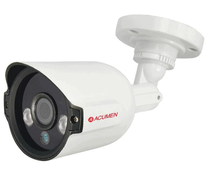 уличный вариант беспроводной камеры