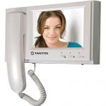 Видеодомофоны с цветным экраном – требования к мониторам и разрешения