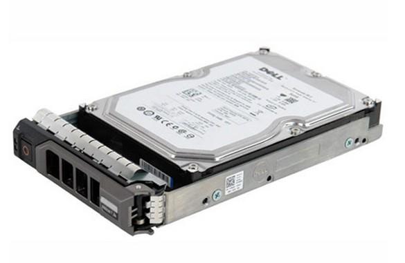 жесткий диск для сервера наблюдения