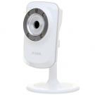 IP-камера D-Link DSC 933l