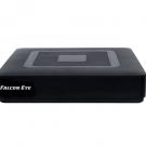 Видеорегистратор Falcon Eye FE-1104 AHD