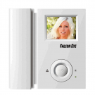 Видеодомофон Falcon Eye FE-35C