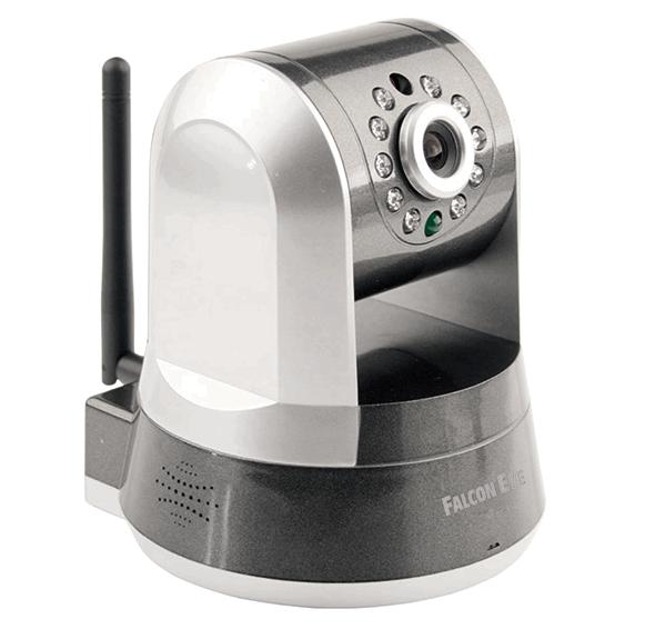 Беспроводная камера Falcon Eye FE-MTR1300Wt