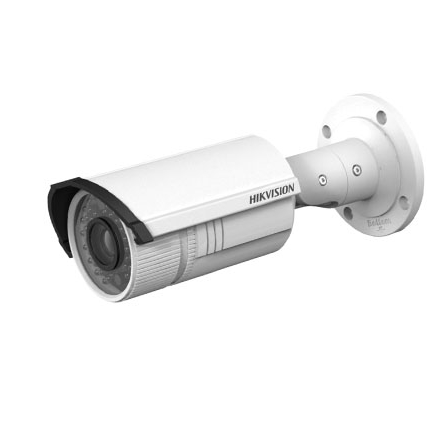 Камера IP Hikvision DS-2CD2622F