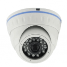 Камера ORIENT IP-950-SH14B