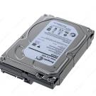 Seagate Video 3.5 ST3000VM002