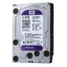 Western Digital Purple WD40PURX