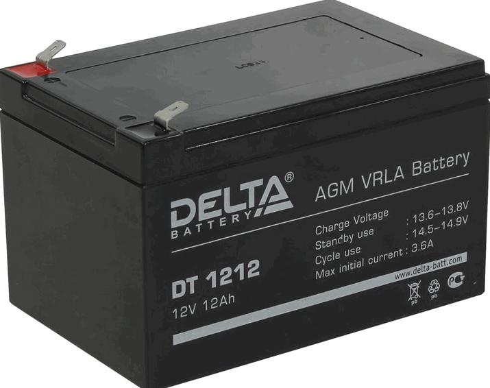 akkumulyator-ops-delta