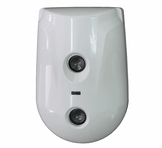 datchik-ohrannoj-signalizatsii