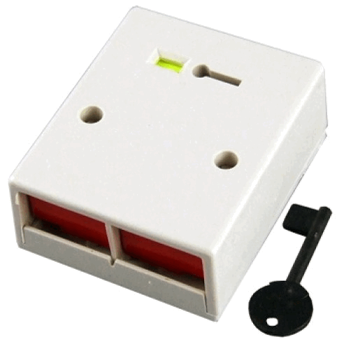 oborudovanie-trevozhnoj-signalizatsii