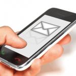 Как работает охранная система с оповещением по СМС  на телефон