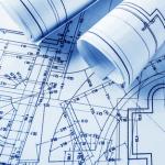 Как организовать проектирование систем охранно-пожарной безопасности