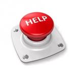 Кнопка тревожной сигнализации в охранных системах – когда и кому она нужна