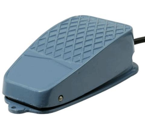 trevozhnaya-knopka-pedal