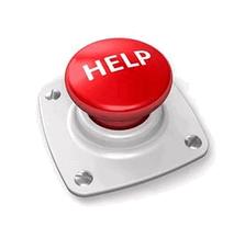 Кто имеет право на установку в дома тревожной кнопки