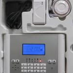 Принцип действия и оборудование систем беспроводной охранной сигнализации дома