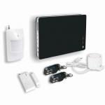 Как выбрать охранную сигнализацию с GSM, и сложно ли ее установить ее своими руками