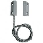 Применение магнитоконтактного датчика ИО-102 и его модификации