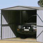 Требования к охранной сигнализации в гараж – выбор и установка