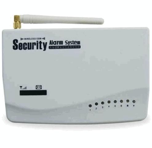 Gsm alarm system инструкция на русском yellowfreg.