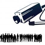 Как организовать и настроить видеонаблюдение через интернет своими руками – все способы