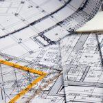 Что вас ждет при проектировании умного дома – требования к проекту
