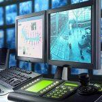 Системы сигнализации и контроля в умном доме – все о безопасности