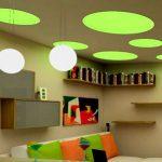 Организация системы управления освещением в умном доме
