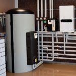 Возможности системы отопления в умном доме – цена вопроса