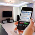Все тонкости новейших технологий в системе умный дом
