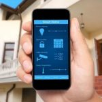 Управляем умным домом со смартфона – требования и приложения