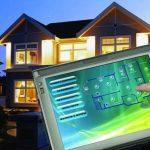 Какие бывают веб-интерфейсы для управления умным домом