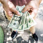 Бюджет на покупку и установку системы «Умный дом» — реальные цены на рынке